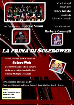scleroweb