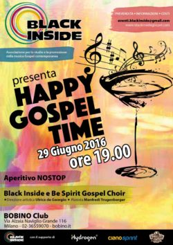 BlackInside_Locandina_Concerto_Estate2016