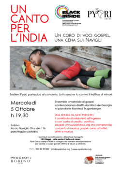 eventofb_invito_canto_gospel-1